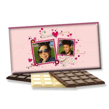 Ob geburtstagsgruss valentinsgeschenk osterüberraschung oder süsse