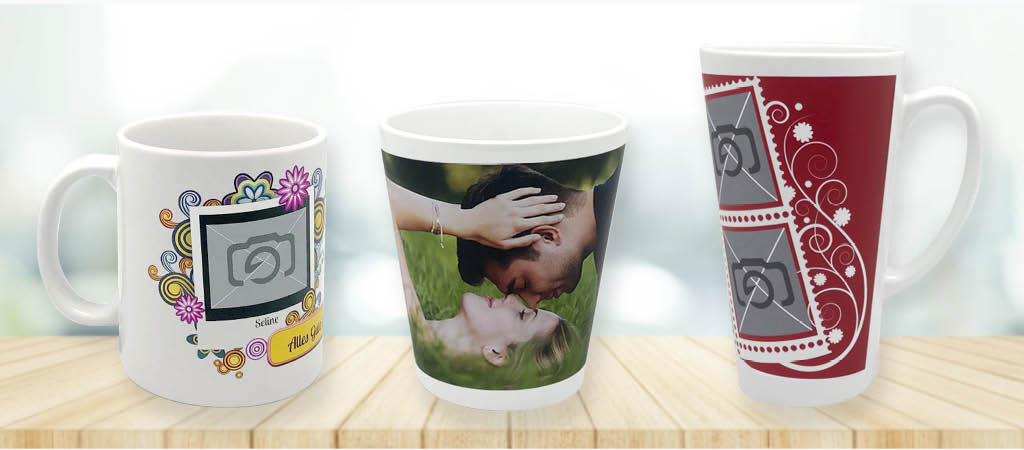 foto tassen kaffe tassen tee tassen mit ihren lieblingsfotos bedrucken. Black Bedroom Furniture Sets. Home Design Ideas