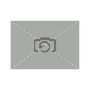 postkarten online gestalten. Black Bedroom Furniture Sets. Home Design Ideas