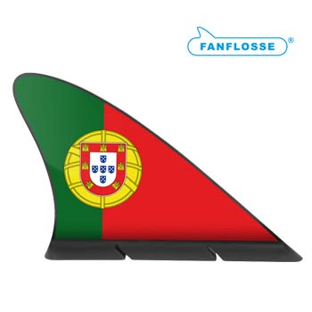Fanflosse Portugal