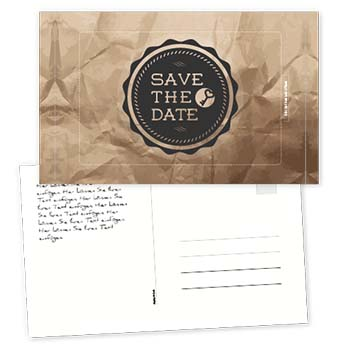 1002_RevealCard | Save the Date